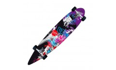 Скейт Tempish LEGEND Long board