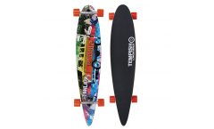 Скейт Tempish STANLAY Long board
