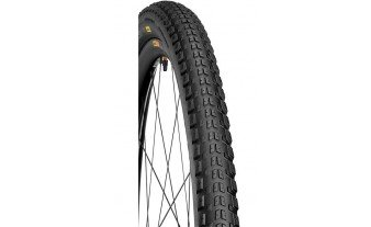 Покрышка 27.5x2.10 (54-584) Mavic PULSE PRO UST Tubeless Ready Folding DC 127 TPI